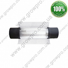 Cooltube Protube 125x400 Garden HighPro