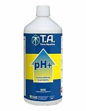 Terra Aquatica (GHE) pH Up (1L)
