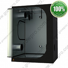 Гроубокс Secret Jardin Dark Room Wide 2.5v 150x90x200 cm