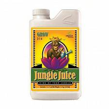 Advanced Nutrients Jungle Juice Grow  (1L)
