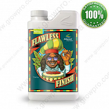 Advanced Nutrients Flawless Finish 500ml