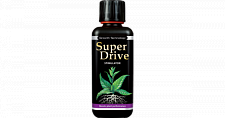 SuperDrive 300ml Growth Technology