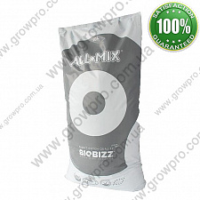 Грунт BIOBIZZ All Mix 20L