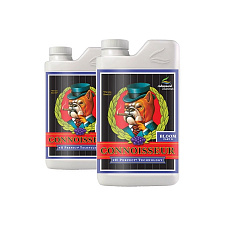 Advanced Nutrients Connoisseur Bloom A&B (500ml)