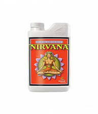 Advanced Nutrients Nirvana (500ml)
