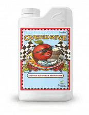 Advanced Nutrients Overdrive (1L)