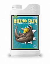 Advanced Nutrients Rhino Skin (1L)
